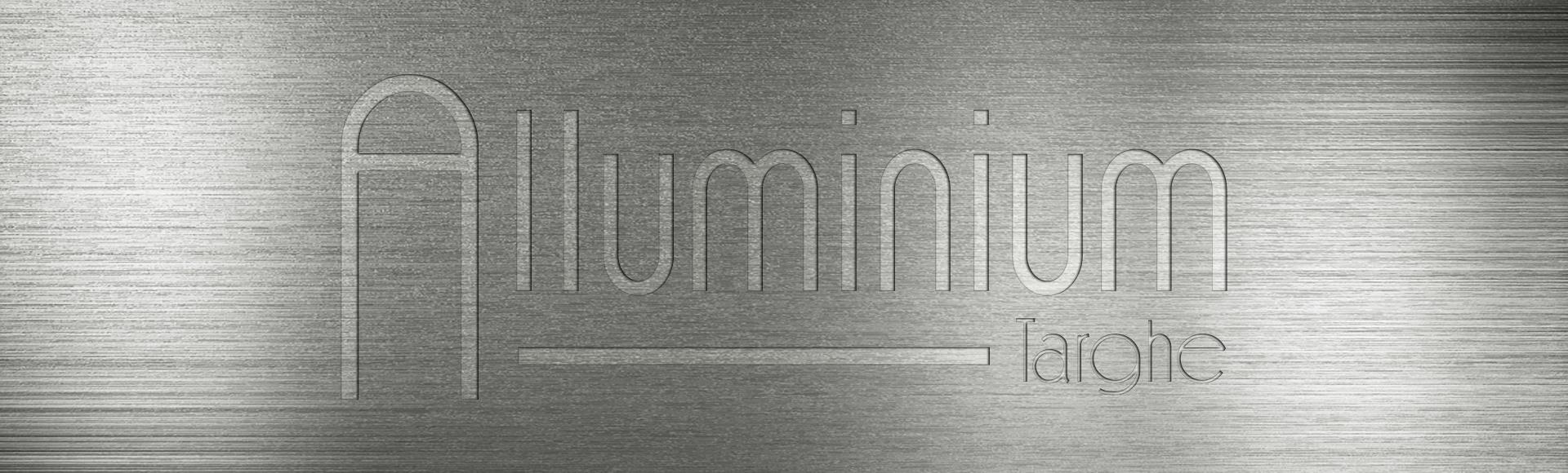 Alluminio, l'elemento del futuro