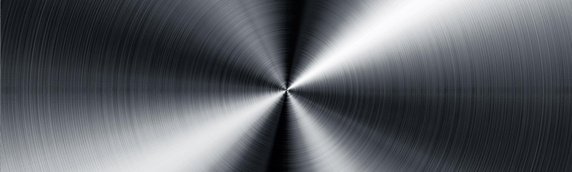 Alluminium Targhe srl